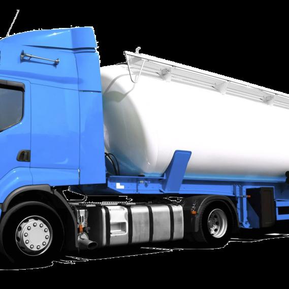 kisspng-tank-truck-oil-tanker-storage-tank-petroleum-hand-painted-truck-5a99a0f1941e96.4455946715200176496067
