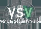 Retrocamere VSV