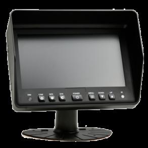 BR-TM7001-WEB
